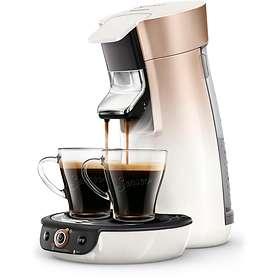 Philips Senseo Viva Café HD6566 au meilleur prix - Comparez les ...