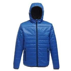 Regatta Acadia Jacket (Herr)