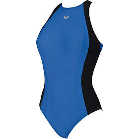 d18eb98f Best pris på Arena Swimwear Agate Embrace Back Badedrakt (Dame ...