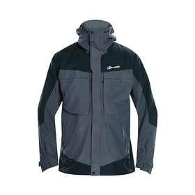 Berghaus Mera Peak 5.0 Waterproof Jacket (Men's)