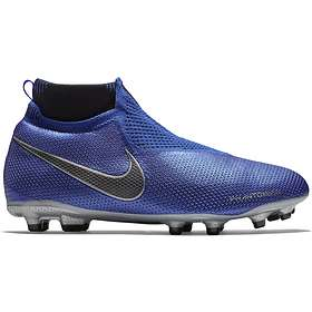check out f9508 0d64b Nike Phantom Vision Elite DF FG (Jr)