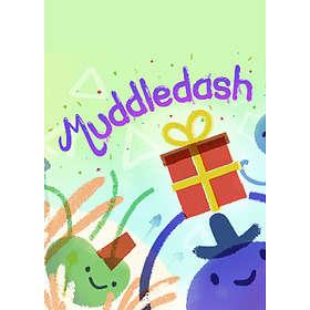 Muddledash (PC)