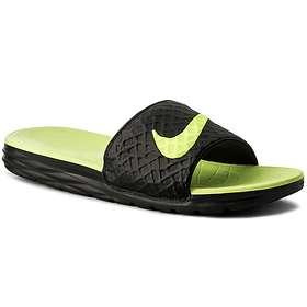 Nike Benassi Solarsoft 2 (Unisex)