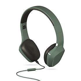 Energy Sistem Energy Headphones 1