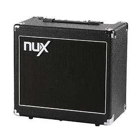 NUX Mighty 15SE