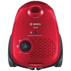 Bosch BGB 2UA331