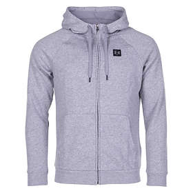 Under Armour Rival Fitted Jacket (Uomo)