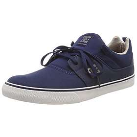 041bc6110a Find the best price on DC Shoes Heathrow Vulc TX (Men's) | PriceSpy ...