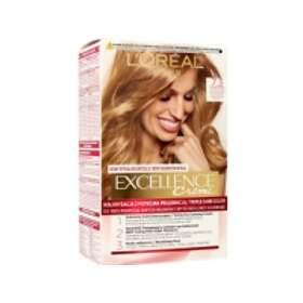 L'Oreal Excellence Creme 7.3 Dark Golden Blonde