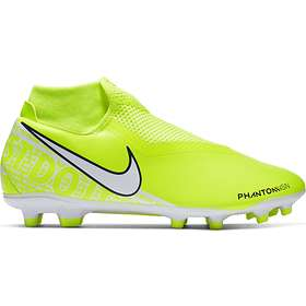 reputable site 96eee d8e2e Nike Phantom Vision Academy DF FG (Men's)