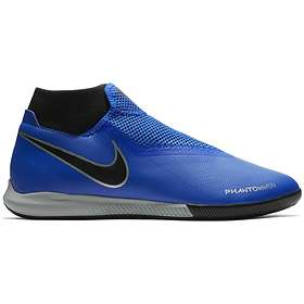 f1cb3a217 Find the best price on Nike Phantom Vision Academy DF IC (Men s ...
