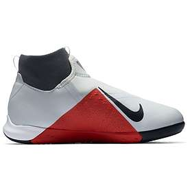 50fd696eaea4 Price history for Nike Phantom Vision Academy DF IC (Jr) - PriceSpy UK