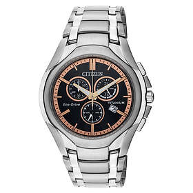 Citizen Eco-Drive AT0940-50G