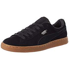 buy popular 9d6b2 df987 Puma Basket Classic Weatherproof (Unisex)
