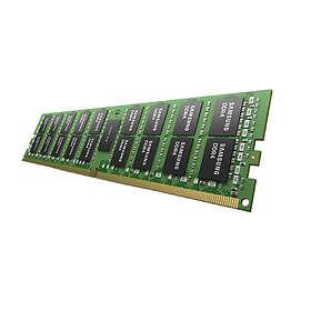 Samsung DDR4 2666MHz ECC Reg 8GB (M393A1G40EB2-CTD)