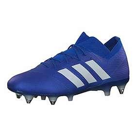 wholesale dealer 8458a 6bca0 Adidas Nemeziz 18.1 SG (Herr)