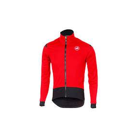 Castelli Alpha Ros Light Jacket (Herr)