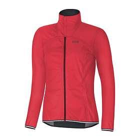 6fdf47a4 Best pris på Vero Moda Royce Short Suede Jacket (Dame) Jakker ...