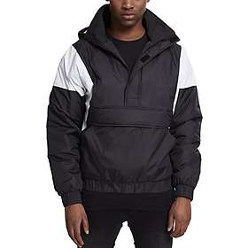 7d7c91f061 The North Face Thermoball Pro Hoodie Jacket (Men s). £131.40. Urban  Classics 2-Tone Pull Over Jacket (Men s)