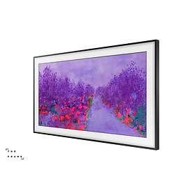 Samsung The Frame UE49LS03N