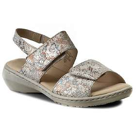 Shoes Caprice 28703-28 (Dam)