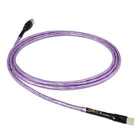 Nordost Frey 2 USB B - USB C 3.0 1,5m