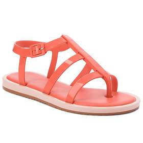 Melissa Shoes Caribe Verao (Dam)