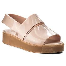 Melissa Shoes Soho (Dam)