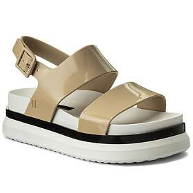 Melissa Shoes Cosmic Sandal II (Dam)