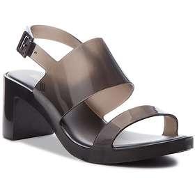 Melissa Shoes Classy High (Dam)