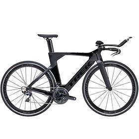 Trek Speed Concept 2019
