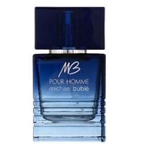 Michael Buble Pour Homme edp 70ml
