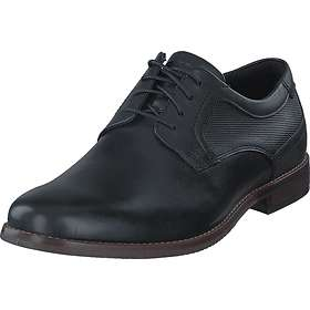 Rockport Style Purpose Perf Plain Toe