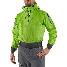 NRS Riptide Splash Jacket (Herr)