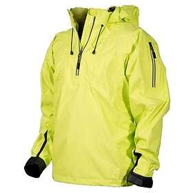 NRS High Tide Jacket (Herr)