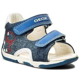 Geox Tapuz B820XB (Pojke)