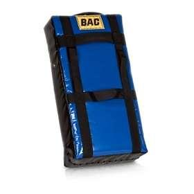 BAC Soft Impact Pad