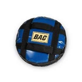BAC Soft Impact Handmitts