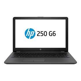 HP 250 G6 3QM76EA#ABF