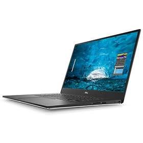 Dell XPS 15 9570 (WGP3Y)