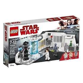 41368 Spectacle D'andréa Friends Le Lego ARj54q3L
