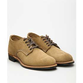 Red Wing Shoes Merchant Oxford 8043