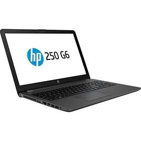 HP 250 G6 3QM76EA#ABZ