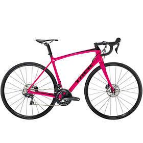 b673475c46f Giant Glory Advanced 1 2019 Biciclette al miglior prezzo - Confronta ...
