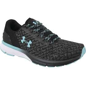 Under Armour Charged Escape 2 (Dam)