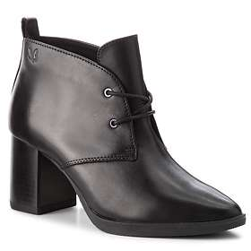 Shoes Caprice 25106-21