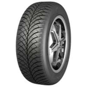 Nankang All Season AW-6 195/65 R 15 91H