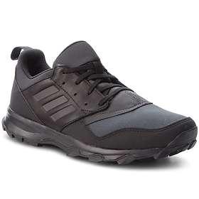 Adidas Terrex Noket (Herr)