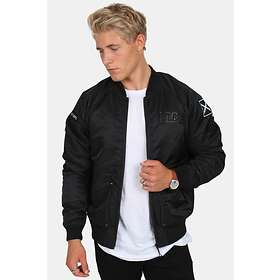 Anerkjendt Gio Jacket (Herr)