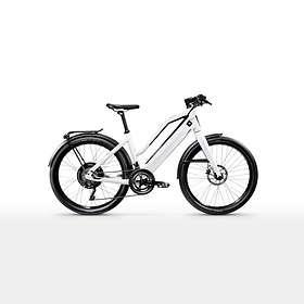 Stromer ST2 Femme 2018 (Vélo Electrique)